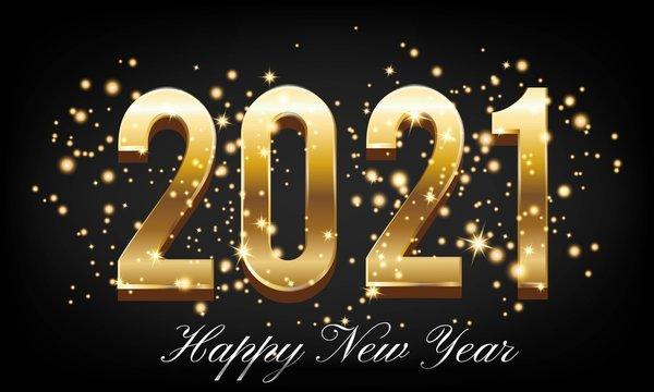 happy-new-year-quets-2021-wishes - Best Tech News Hindi English Ezeonsoft